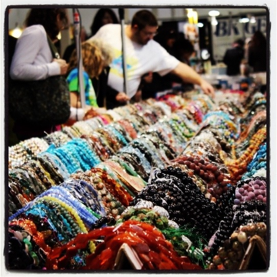 San Antonio Tx Gems Jewelry Beads And More Shopping