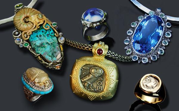 Baker_Custom_Jewelry_Pic